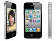 Buy New Unlocked Apple iPhone 4G HD 32GB