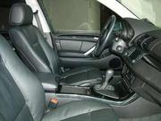 A GOOD AND ATRACTIVE  BMW X5 FOR SALE WITH A GOOD PRICE